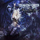 Doro : Strong and Proud: 30 Years of Rock and Metal - Live CD (2016)