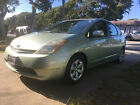 2008 Toyota Prius Base for $4500 dollars