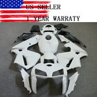 Fairing Kit For Honda CBR600RR 2005-2006 F5 Unpainted Injection Bodywork Set