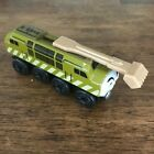 Thomas & Friends Wooden Railway Train - DIESEL 10 - Loose