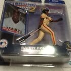 NIB Starting Line Up 2 Barry Bonds