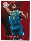 Anthony Davis Rookie Cards Checklist and Gallery 52