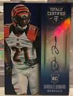 2014 Panini Totally Certified Football Cards 13