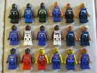 Complete Guide to LEGO NBA Figures, Sets & Upper Deck Cards 10