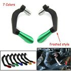 For Kawasaki VERSYS Brake Lever  Motorcycle Clutch Motorcycle hand guard