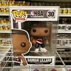 2017-18 Funko Pop NBA Vinyl Figures 6