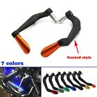 For Aprilia RS50 RS125 7 colors Motorcycle Clutch Clutch Lever Brake Clutch