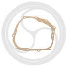 HONDA SL CT CB 100 XL CB NX 125 RIGHT ENGINE CLUTCH COVER GASKET