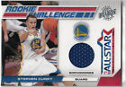 Stephen Curry Rookie Cards and Autograph Memorabilia Guide 29