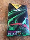 Petra - Captured in Time & Space (Audio Cass.)(Star Song,USA,1986).box 1g
