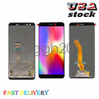 For HTC Plus U12+ / HTC U12 LCD Touch Screen Display Digitizer Assembly_US