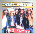 Tygers of Pan Tang(JOHN SYKES) MONEY-LIVE MARQUEE 1980 rare japan 1990s  cd-