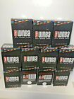 WNBA 2015 Trading Cards 100-Card Factory Set 11 sets Numbers vary ( 1 box-set)