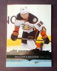 All the 2014-15 Upper Deck Hockey Young Guns in One Place 62