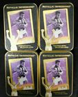 Muhammad Ali Boxing Cards and Autographed Memorabilia Guide 24