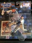 Starting Lineup Shawn Green 2000 action figure