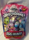 Hatchimals Egg Hunt 25 Eggs Filled with Jellybeans  Stickers New