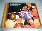 Rolling Stones - Union Jack Flash (White Widow) Japan 2CD