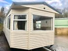 Atlas 2 bedroom 6 berth size 35X12