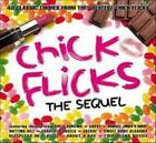 Chick Flicks: The Sequel CD (2003)