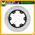 MetalGear Brake Disc Rotor Rear for DUCATI 900 SS Nuda 1991-1998