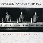 Fates Warning : Perfect Symmetry CD Album with DVD 2 discs (2008)