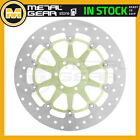 MetalGear Brake Disc Rotor Front L or R for DUCATI 900 SS i.e. Nuda 2000-2002