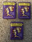 1979 Topps Star Trek: The Motion Picture Trading Cards 2