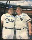 Pee Wee Reese Cards, Rookie Card and Autographed Memorabilia Guide 34