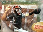 McFarlane MLB Exclusive and Event-Issue Figures Guide 8
