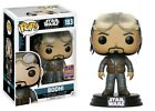 Bohdi Star Wars: Rogue One 2017 US Exclusive SDCC by FUNKO FUN14718