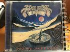 Haven:Age Of Darkness/2005 Retroactive Records/1000 Copies/Bonus Tracks/Alt Rock