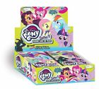 MY LITTLE PONY Series 4 Booster Display Box - Set of 24 Packs