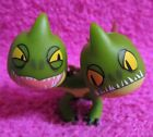 2014 Funko How to Train Your Dragon 2 Mystery Minis 16