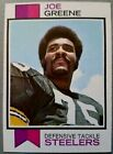 1973 Topps Football Cards 4