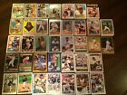1982-2017 SAN DIEGO PADRES Topps Complete Team Sets (36) GWYNN RC-SMITH-LOOK💥