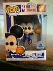 Ultimate Funko Pop NBA Basketball Figures Checklist and Gallery 82