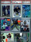 Sports and Entertainment Trading Card Distributors Guide 8