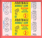 1964 Philadelphia Football Cards 7