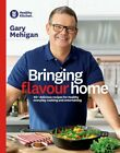 Weight Watchers Healthy Kitchen Cookbook GARY MEHIGAN Bringing Flavour Home