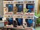 2017 Funko Star Wars Celebration Exclusives Gallery and Shared List 12