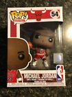 Ultimate Funko Pop NBA Basketball Figures Checklist and Gallery 98