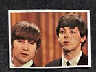 1964 Topps Beatles Color Trading Cards 8