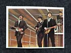 1964 Topps Beatles Color Trading Cards 14