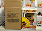 Funko POP! Animation - Speedy Gonzales NYCC Fall Convention Exclusive 2017