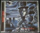 Down to the Bone by Quiet Riot (CD, Mar-1995, Kamikaze Records)