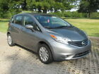 2015 Nissan Versa  NO below $3800 dollars