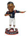Cam Newton Becomes Toy Box Hero with McFarlane Debut 19