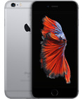 Apple iPhone 6S Plus 64GB Space Gray Verizon A1687 CDMA + GSM Unlocked Clean ESN