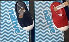 Two Pairs Of Native Slip On Shoes NWT Baby Toddler Size 5